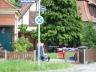 Höfeflöhmarkt 2013_001