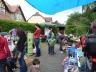 Höfeflöhmarkt 2013_004