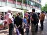 buergerfest_ulb_20110529_012