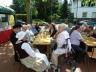 buergerfest_ulb_20110529_014