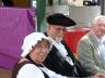 buergerfest_ulb_20110529_015