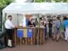 buergerfest_ulb_20110529_017