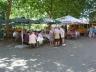 buergerfest_ulb_20110529_035