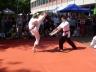 buergerfest_ulb_20110529_082