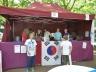 buergerfest_ulb_20110529_022