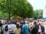 buergerfest_ulb_20110529_048