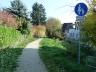 Liederbach 20151101 03