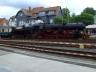 52 4867 im Bahnhof Königstein