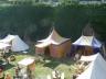 Höchster Altstadtfest 2014