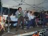 Höchster Altstadtfest 2014, Rosario Smowing