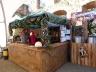 Höchster Weihnachtsmarkt 20151128_11
