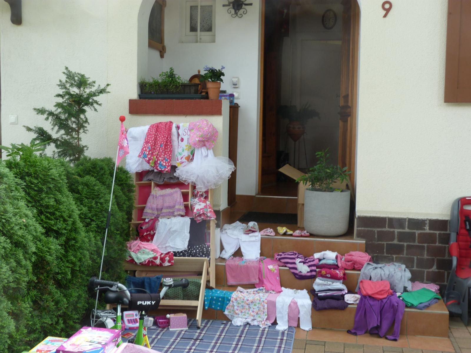 Höfeflohmarkt_2018_002