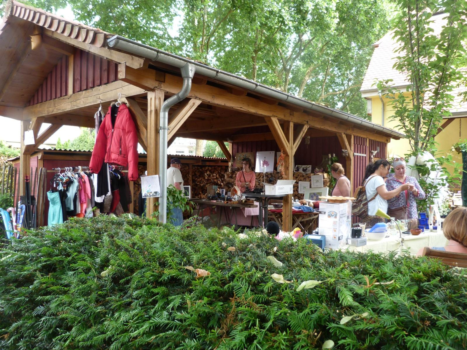 Höfeflohmarkt_2018_003