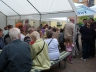 Frühlingsfest 2011 (3)