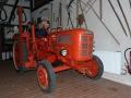 Traktor Fahr D88