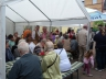 Frühlingsfest 2011 (4)