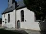 Dorfkirche Unterliederbach