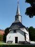 Dorfkirche Frankfurt am Main Unterliederbach