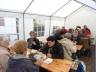 Ladwerschfest 20161005 01