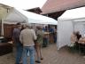 Ladwerschfest 20161005 07