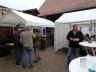 Ladwerschfest 20161005 08