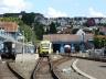 Köf und VT in Königstein