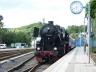 52 4867 in Königstein