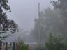 Zukunftsaussichten oder Nebel?