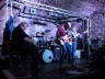 Open Stage Blues Jam_20150909_001