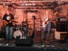 Open Stage Blues Jam_20150909_004