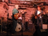 Open Stage Blues Jam_20150909_006