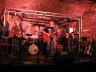 Open Stage Blues Jam_20150909_007