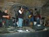 Open Stage Blues Jam_20150909_008