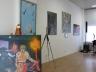 kunst-raum 187 in Saarbrücken