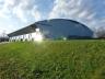 Ballsporthalle Frankfurt am Main