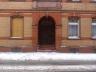 Liederbacher Straße, ehemaliges Gasthaus