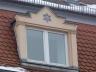 Königsteiner Straße, Detail