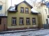 Königsteiner Straße, Schandfleck