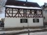 Haus am Marktplatz