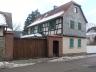 Liederbacher Straße