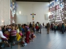 In der Stephanuskirche